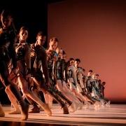 Ballet-6754-Edit-1030x687