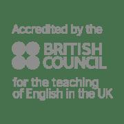 British Council Logo Web